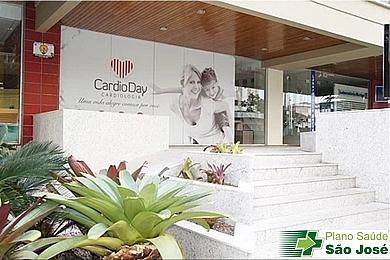 Clínica referência no setor cardíaco na região passa a ser credenciada ao Plano Saúde São José